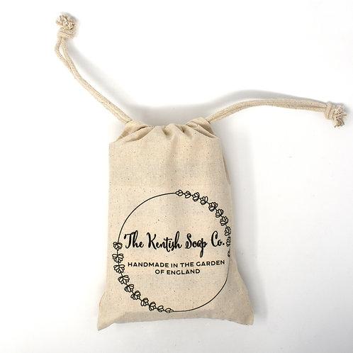Plastic-Free Soap Kit