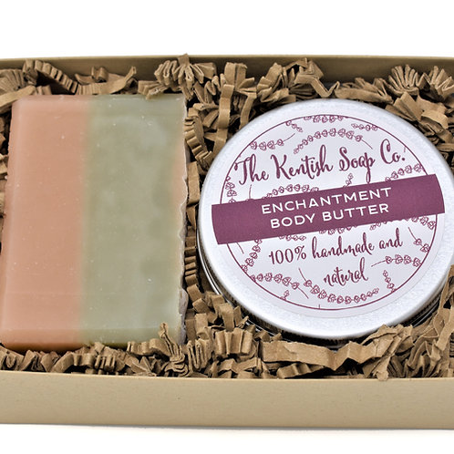 Enchantment Gift Box