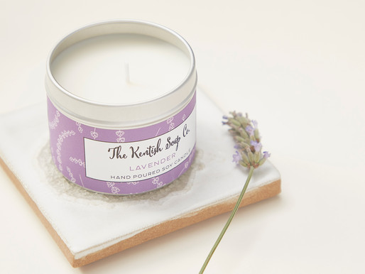 How to be a better candle owner