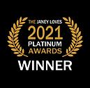 Janey Loves 2021-WINNER-badge.png