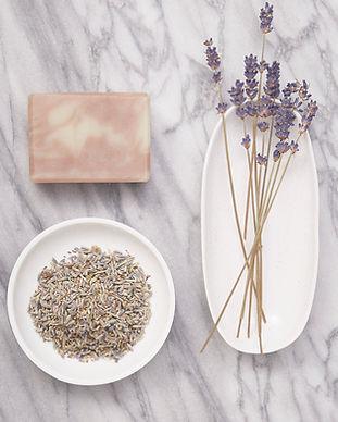 20200817-28 Kentish Soap Co Shoot_S1 Soap Lavender_0114_HighRes.retouched.sq.1800x1800.jpg