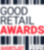 GOOD-RETAIL-AWARDS-2020-POS-LOGO-SHORTLI