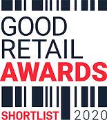 GOOD-RETAIL-AWARDS-2020-POS-LOGO-SHORTLI