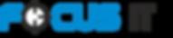focus-it logo.png