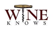 Wine Know_logo_New2 jpeg.jpg