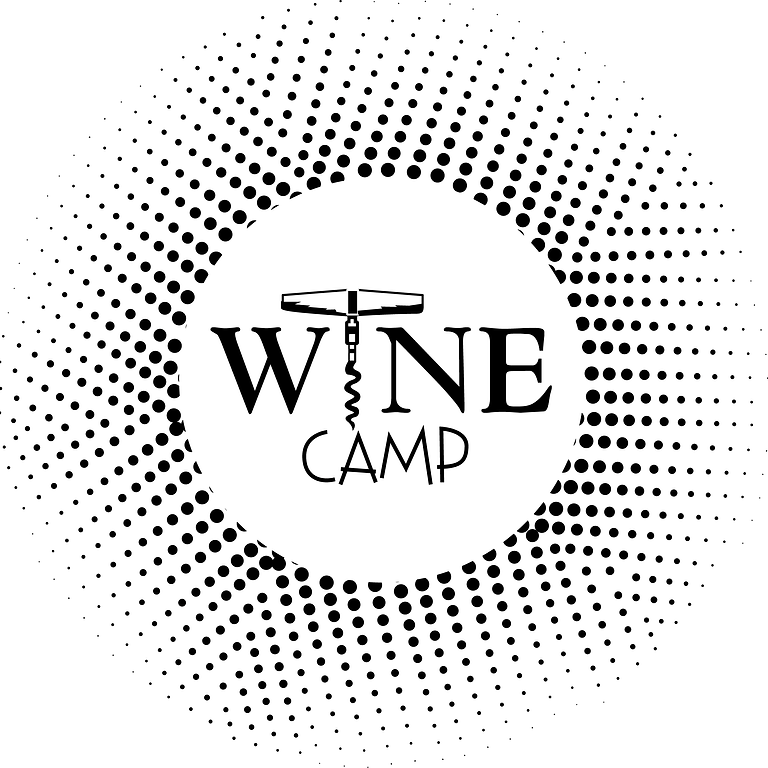 Essential Wine Camp Experience