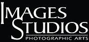 images logo.jpg