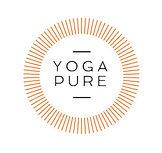 yoga pure logo.JPG