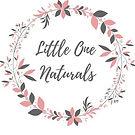 little ones logo.jpg