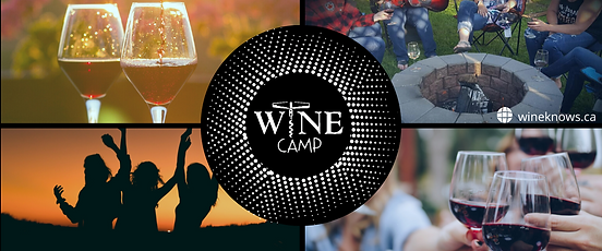 wine camp banner NEW FORMAT.png