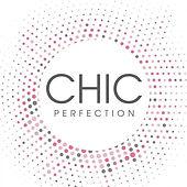 chic logo.jpg