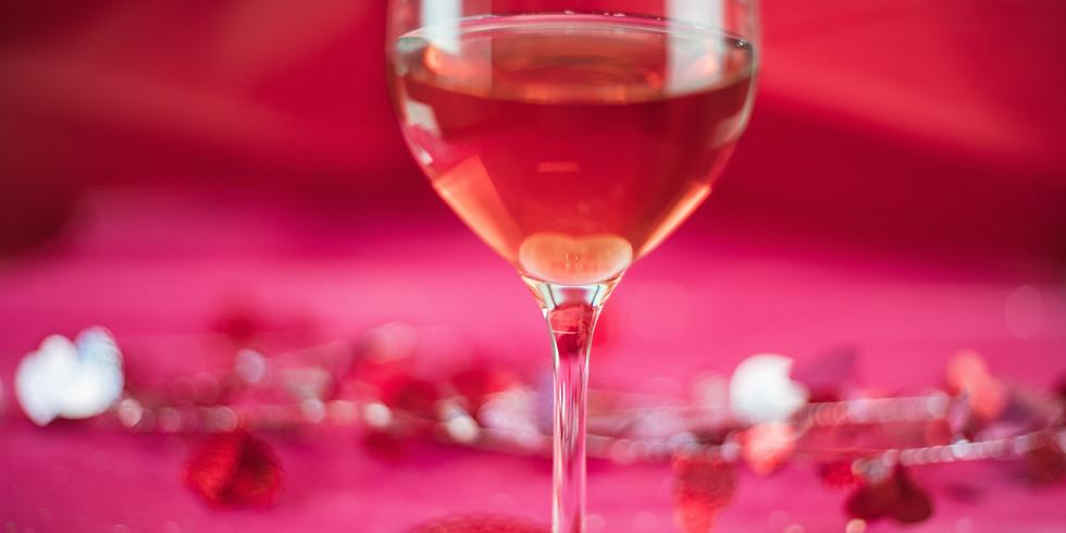 Wine Club Virtual Feb 11th