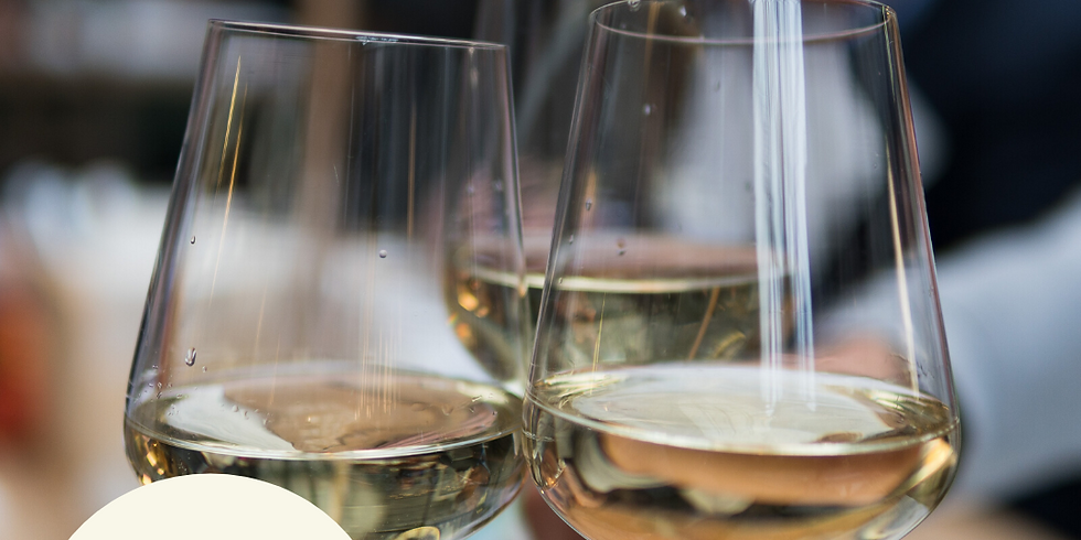 Virtual Wine Tasting June 4