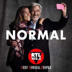 Campagna stampa RTL 102.5