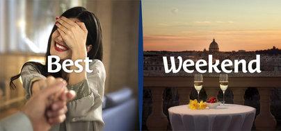 best-weekend.jpg