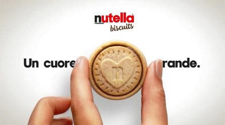 Nutella_Biscuits.jpg