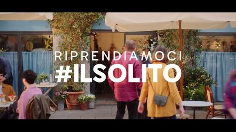 #IL SOLITO FIPE CON GOLIA E VIVIDENT MAGGIO 2021
