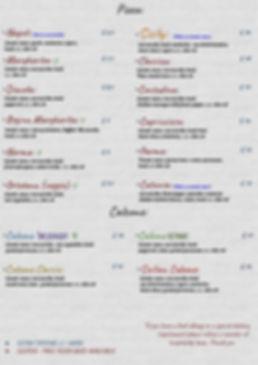 rocco menu (2)PIZZERIA.jpg