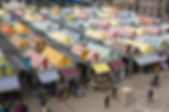 norwichmarket008jbp.jpg