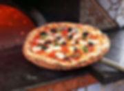 pizza-al-forno.jpg