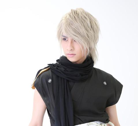 ◆舞台『真・YOSHITSUNE』◆