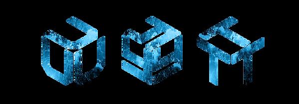合同会社VYT ロゴ.png