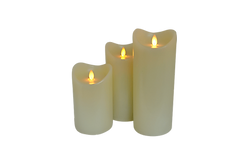 Candle-PNG-Picture.png