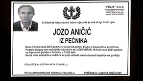 Jozo Aničić