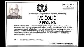 Ivo Čolić