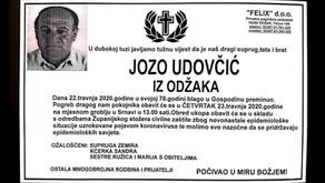 Jozo Udovčić