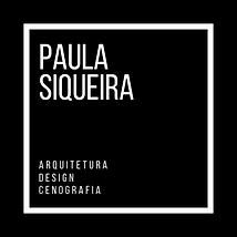 PAULA SIQUEIRA (3).png
