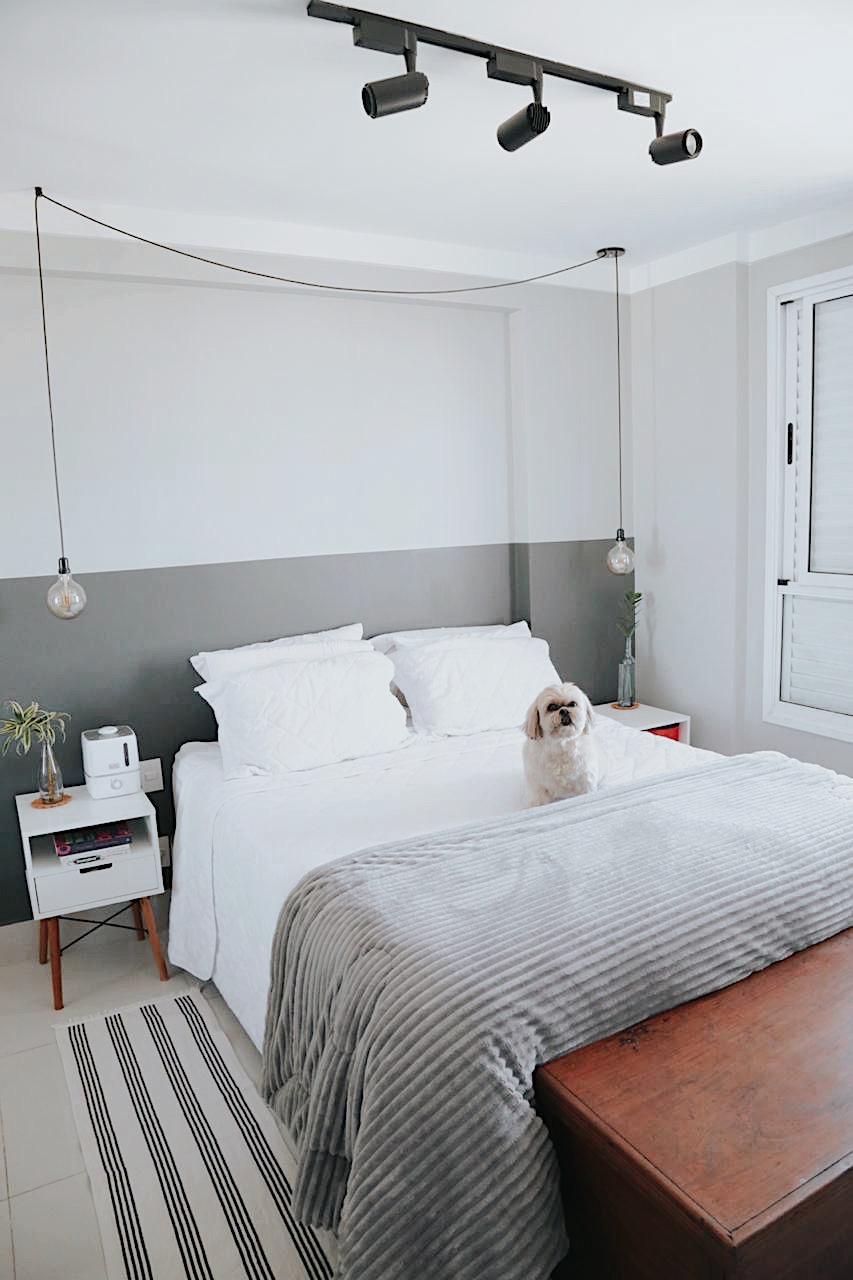 Apartamento T+H