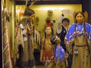 Apache Image 3