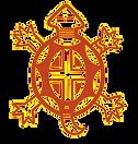 turtle petroglyph