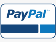 paypal1.png