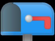 mailbox1.png