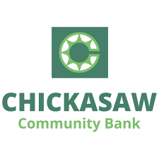 chickasaw.png