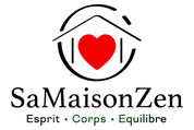SaMaisonZen_logo_b_edited_edited_edited_