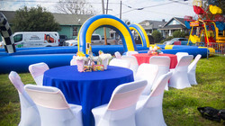 Backyard-Carnival-Birthday-Party-via-Karas-Party-Ideas-KarasPartyIdeas.com1_
