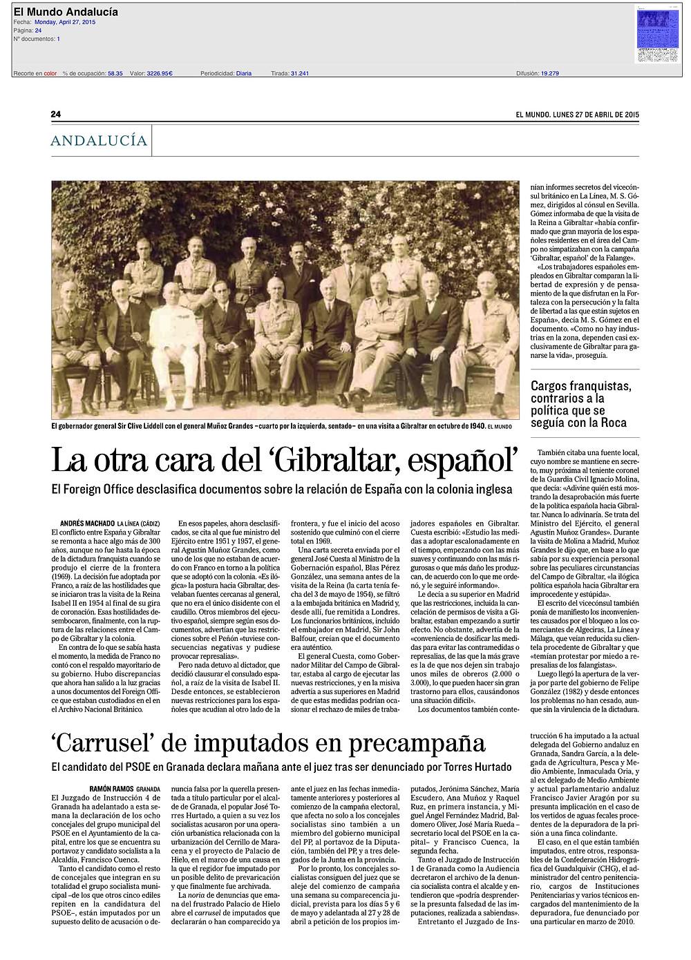 150427_El_Mundo_Andalucía.jpg