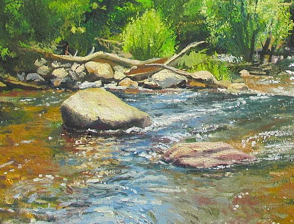 Boulder Creek July 2018 detail.png