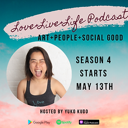 Love+Live+Life SOCIAL Podcast.png