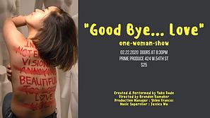 Good Bye... Love.png
