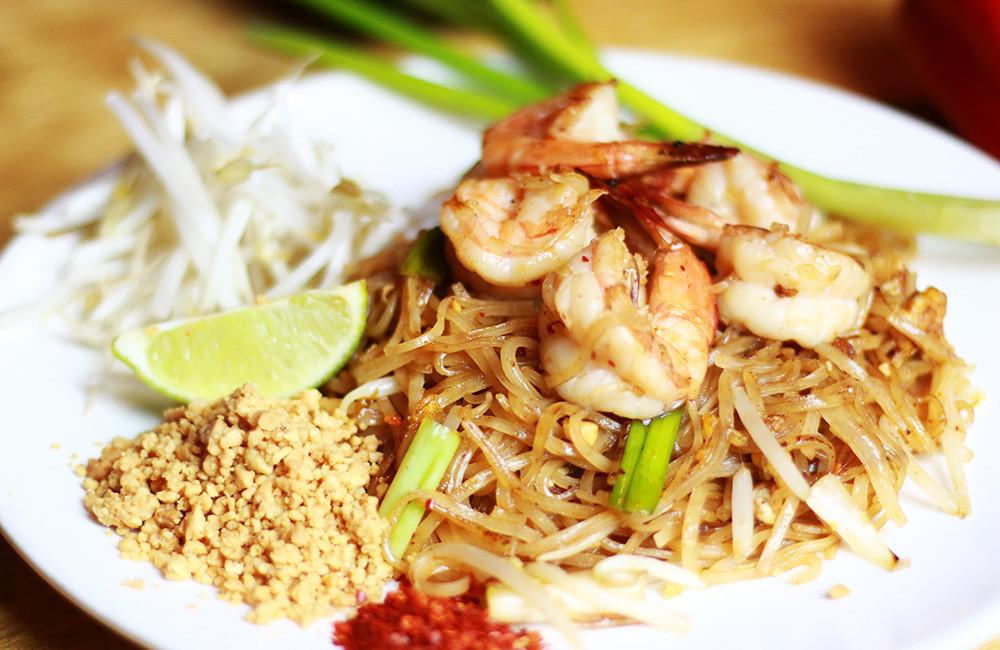 dishes-padthai.jpg
