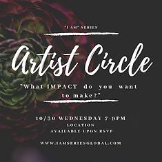 Artist Circle-4.png