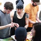 Kimchi Workshop.jpg