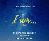 I am...-4.jpg