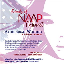 American Woman Flyer.png