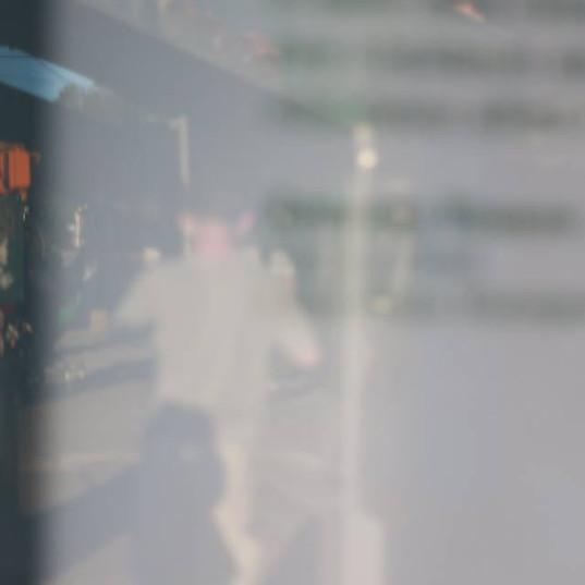 Blur with Purpose.jpg