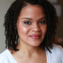 Tiffany Michelle Thompson.JPG